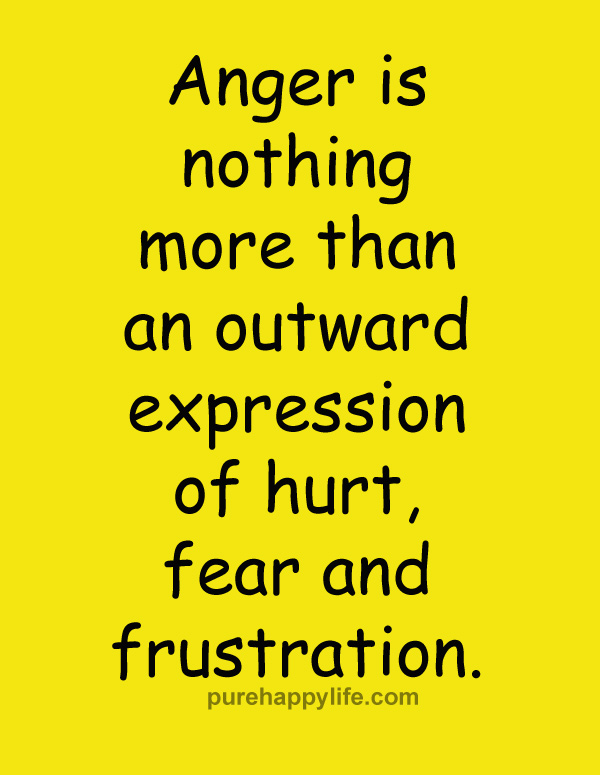 Funny Quotes About Anger And Frustration Image 20
