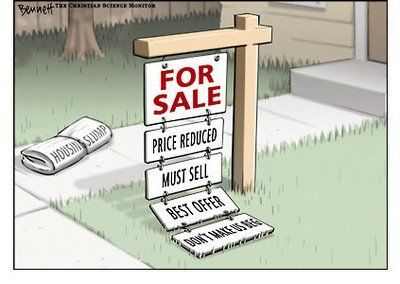 Funny Quotes About Real Estate 07 | QuotesBae