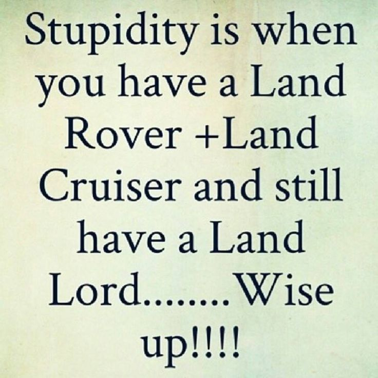 25 Funny Quotes About Real Estate and Sayings Images | QuotesBae