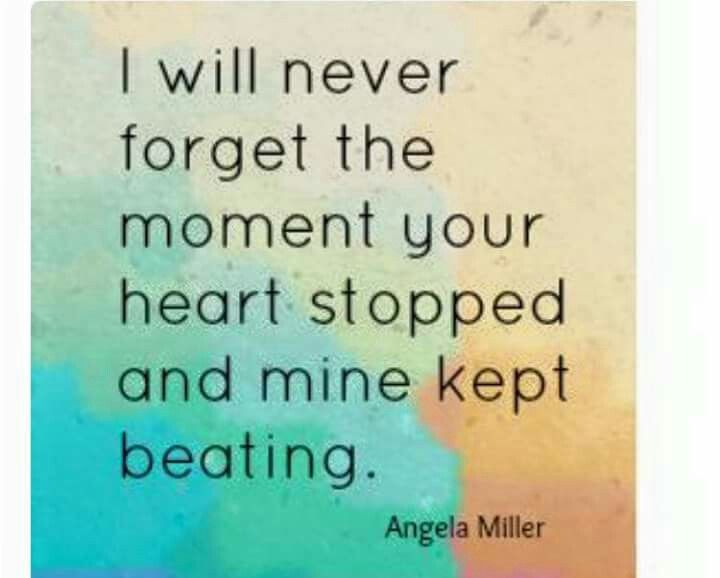 I Will Never Forget You Quotes Death Picture 02