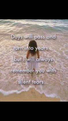 I Will Never Forget You Quotes Death Picture 10