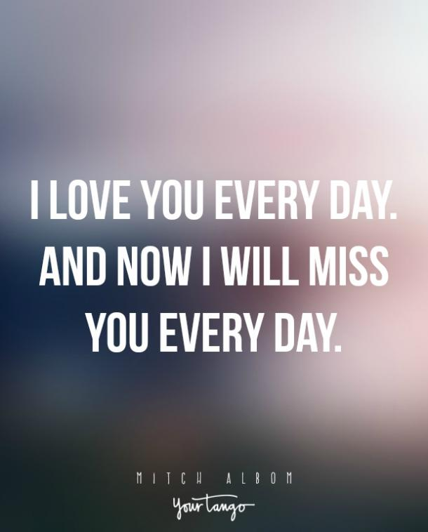 I Will Never Forget You Quotes Death Picture 19