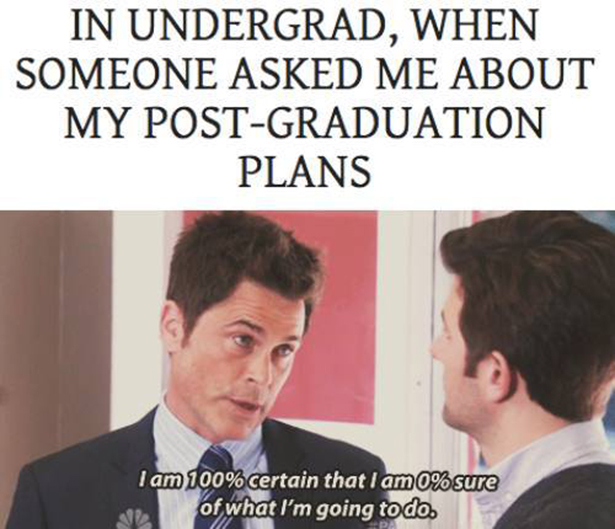 In Undergrand When Funny Quotes About Finals Week