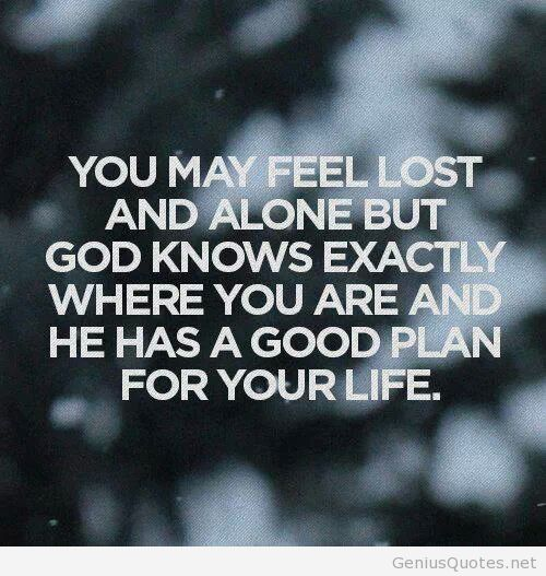 Lost Feelings Quotes Picture 21