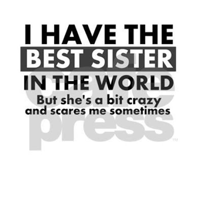 Quotes About Little Sisters And Big Sisters Image 18