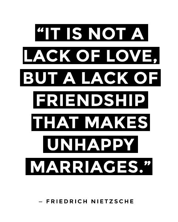 25 Quotes Bad Marriage Sayings Images and Pictures | QuotesBae