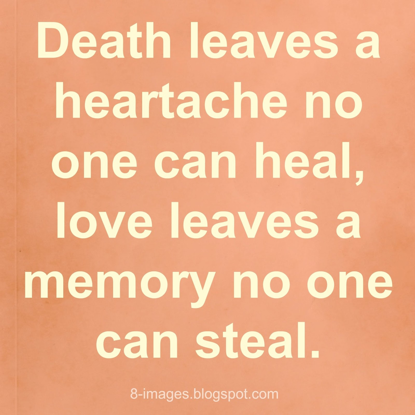 Quotes For Losing A Loved One To Cancer Image 06