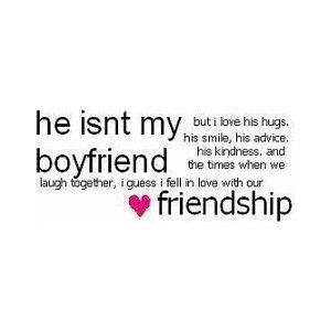 Quotes On Guy Friends Image 03