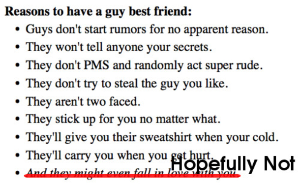 Quotes On Guy Friends Image 04