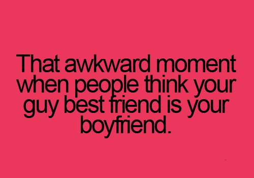 Quotes On Guy Friends Image 07