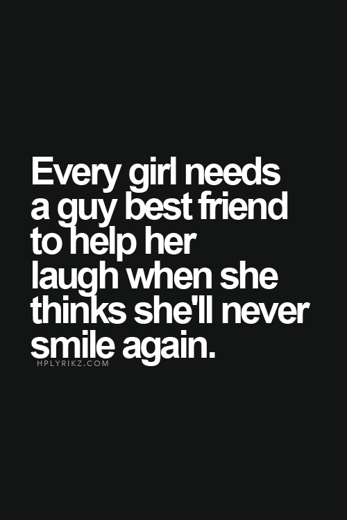 Quotes On Guy Friends Image 13
