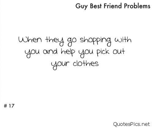Guy Best Friend Quotes Images Archidev