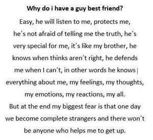 Quotes On Guy Friends Image 21