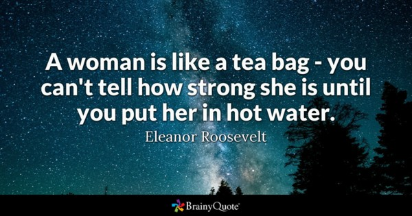 Respect Her Quotes Picture 09