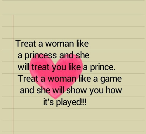 Respect Her Quotes Picture 12