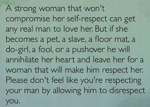 Respect Her Quotes Picture 18