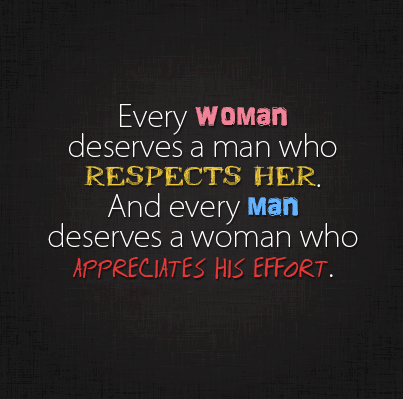 Respect Her Quotes Picture 21