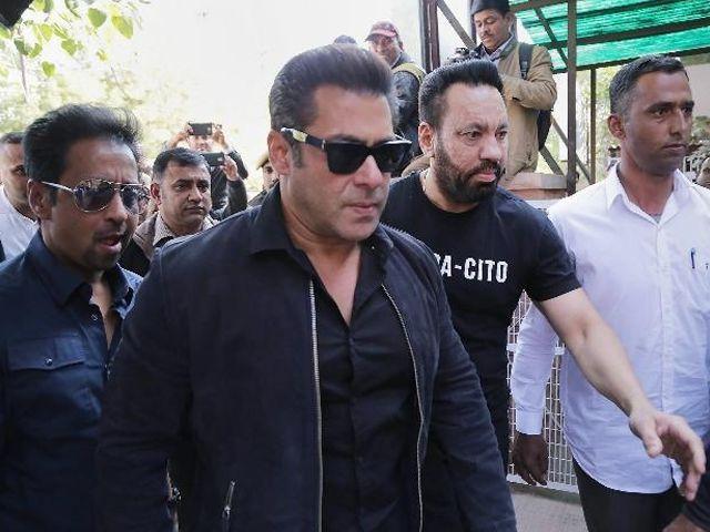 Salman Khan Jail (13)