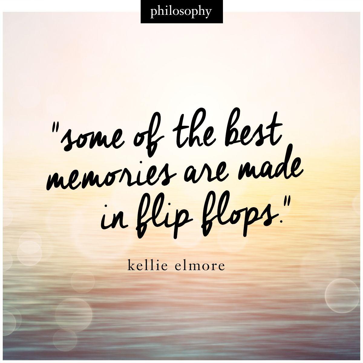 Summer Flip Flop Quotes Image 04