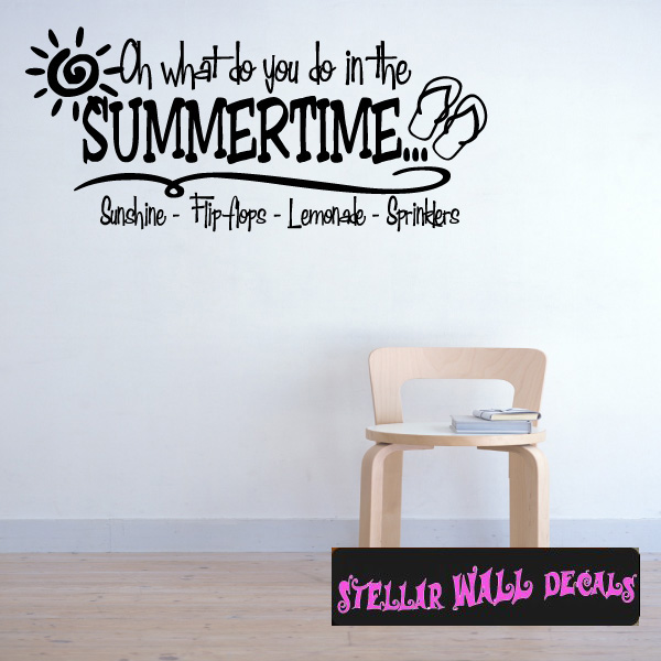 Summer Flip Flop Quotes Image 11