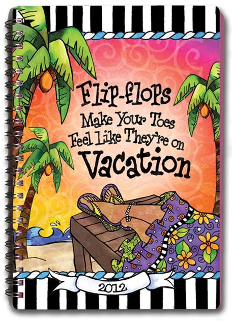 Summer Flip Flop Quotes Image 13