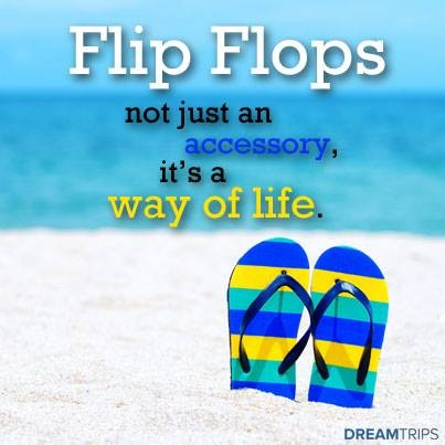 Summer Flip Flop Quotes Image 18