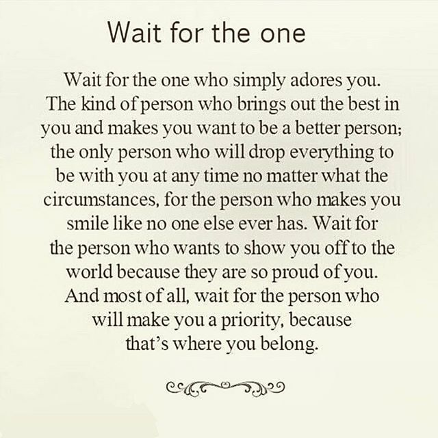 Waiting For My King Quotes 02
