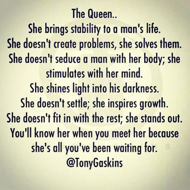 Waiting For My King Quotes 20