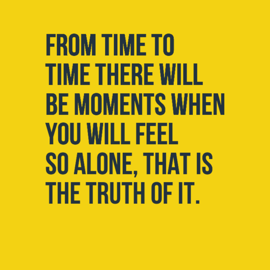 23 Painful Being Ignored Quotes That Broke You From Inside Quotesbae