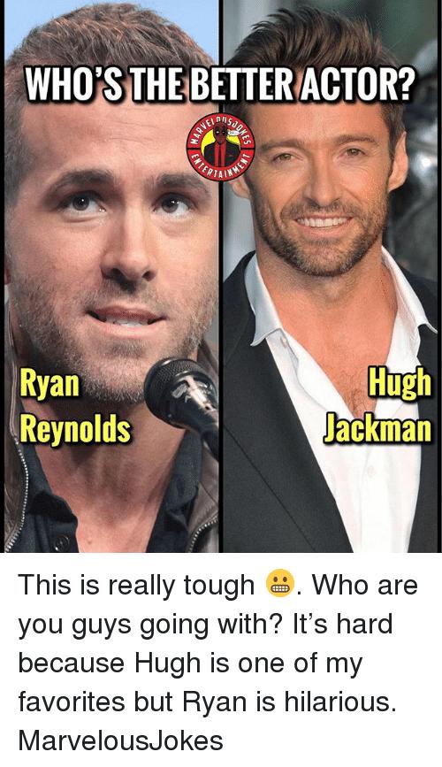 Ryan Reynolds Meme Image 04