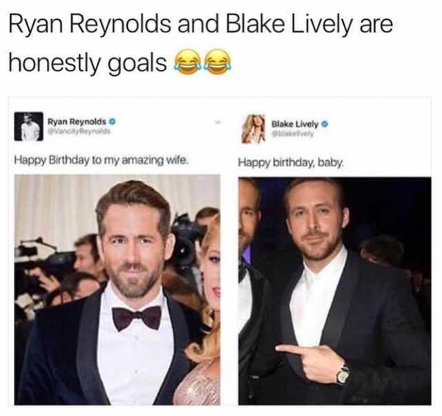 Ryan Reynolds Meme Image 07