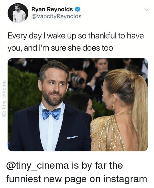 Ryan Reynolds Meme Image 28