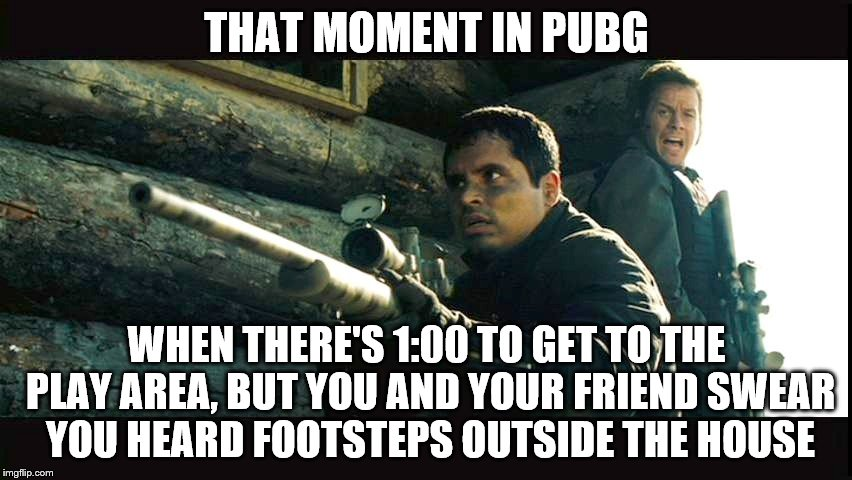 Pubg Memes: 37 Very Funny Viral PUBG Meme That Trending Nowadays