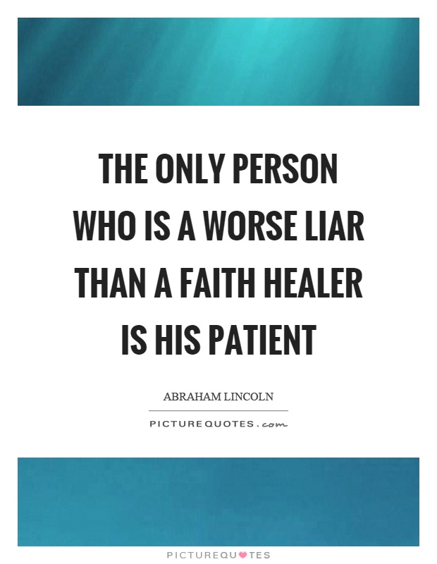 Awesome Abraham Lincoln Quotes