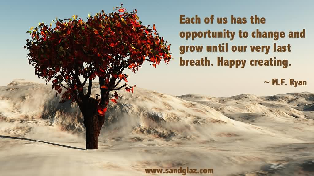 Beautiful Adaptability Quotes