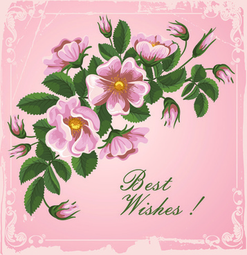 Best Wishes! Wedding Wishes Images Free Download