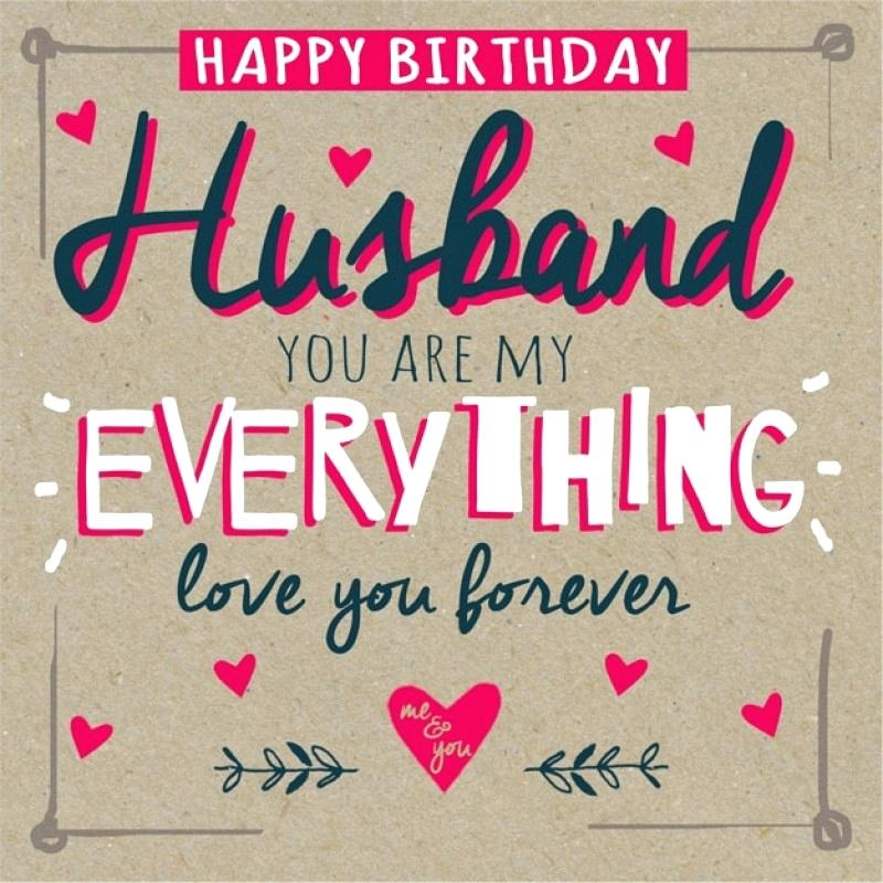 Happy Birthday Images For Husband Free Download Happy Birthday Husband You Are