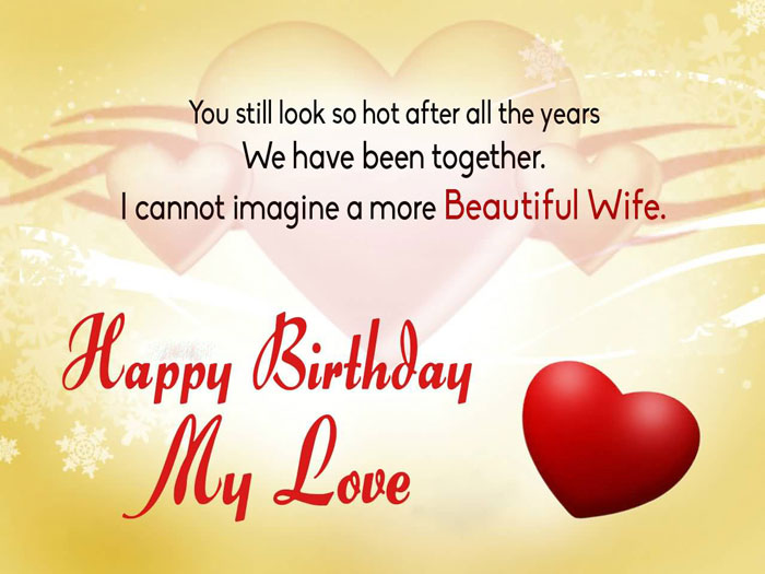 Happy Birthday Images For Husband Free Download You Still Look So Hot