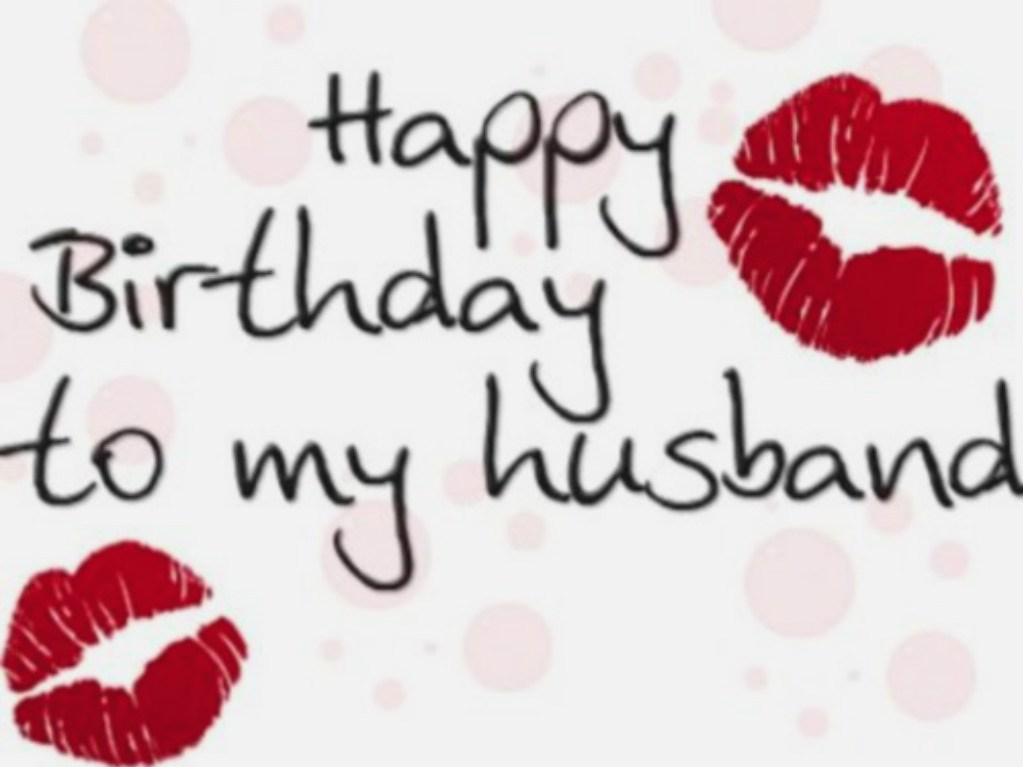 Happy Birthday To My Husband Happy Birthday Images For Husband Free Download