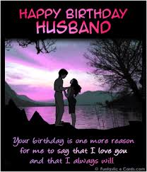 Happy birthday Husband Your Happy Birthday Images For Husband Free Download