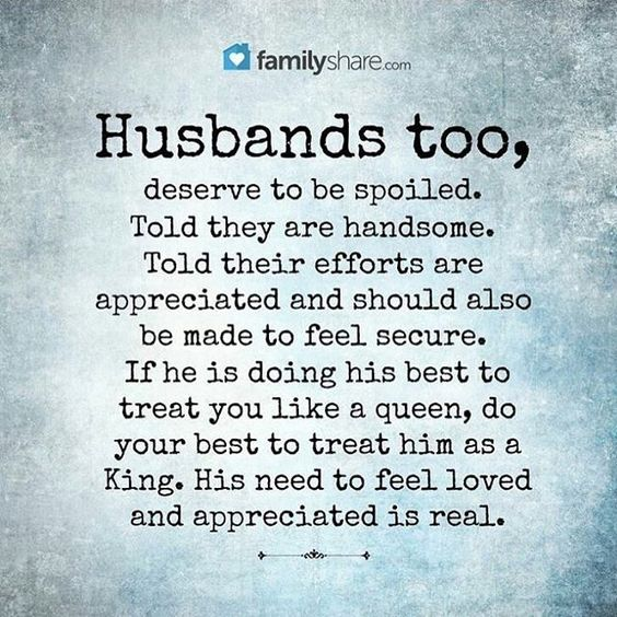quotes about your husband hurting you