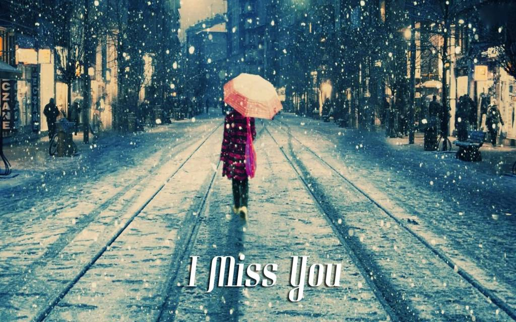 I Miss You My Love Miss U Wallpaper For Boyfriend