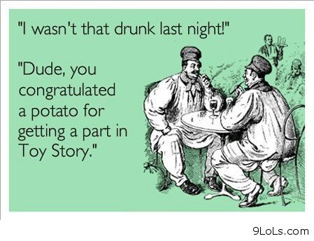 I Wasnt That Drunk Funny Ladies Night Quotes Quotesbae