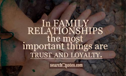 25 Fake Family Status Pictures Quotes Sayings Page 3 Of 3