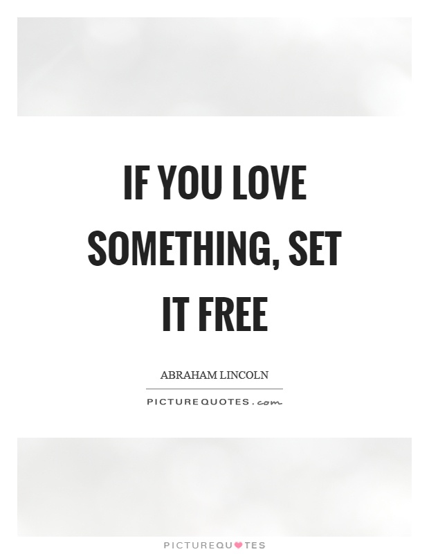 60 Abraham Lincoln Quotes And Sayings Collection Page 6 Of 8