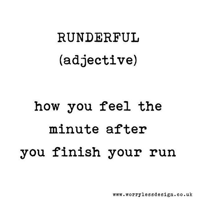 25 Very Funny Running Quotes From Movies Images | Page 3 of ...
