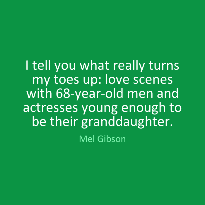 Sweet Sayings About Granddaughters I Tell You What Really
