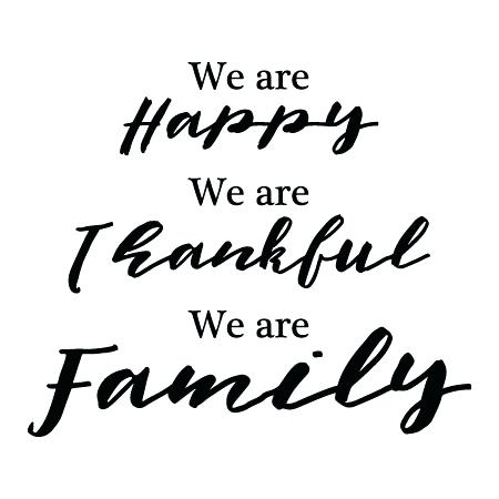 Family Quotes Tagalog Archives Quotesbae