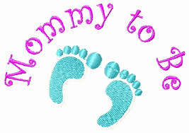 Mommy To Be Mommy to Be Quotes