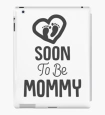 Soon To Be Mommy Image Mommy to Be Quotes